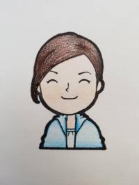 natsumi イラスト