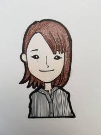 yurika イラスト