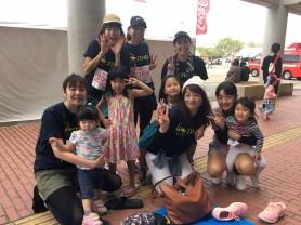 沖縄マラソン2020_200222_0016