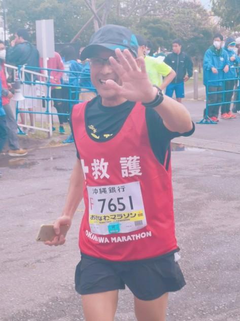 沖縄マラソン2020_200222_0052